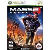 Mass Effect 2 (輸入版:アジア) - Xbox360