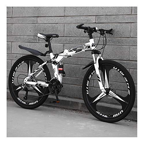 Bicicleta De Montaña Doble Suspension Segunda Mano Bicicletaselectricas Com Es