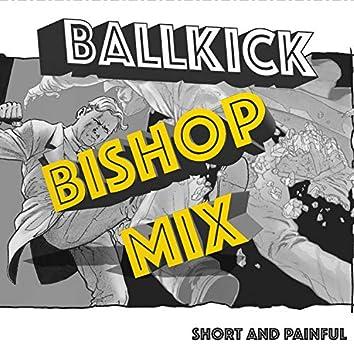 Bishop Remmix