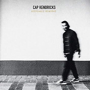 Keepsakes (Reworks)