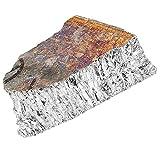 XIOFYA Bismuth Metal High Purity 99.99 Porcentaje BI Ingot BUMTS...