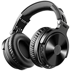 Bluetooth Over Ear  Bis