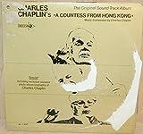 Countess From Hong Kong [LP record]