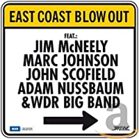 East Coast Blow Out [12 inch Analog]