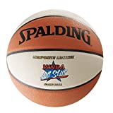 WNBA Allstar Women'Spalding Basketball Pro s