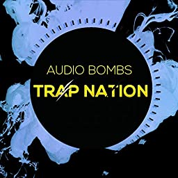 Stream Trap Nation (US) on Amazon Music Unlimited Now