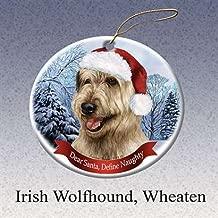 Best irish wolfhound wheaten Reviews