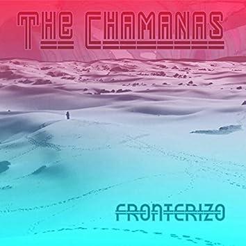 Fronterizo