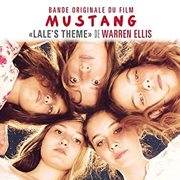 Lale's Theme (Original Motion Picture Soundtrack from Mustang)