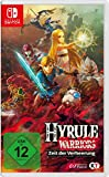 Hyrule Warriors: Zeit der Verheerung [Nintendo Switch]