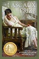 The Lascaux Prize 2014 0985166630 Book Cover