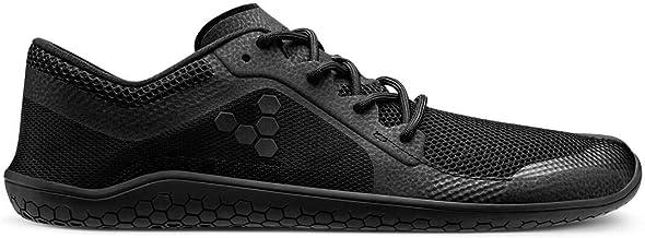 Amazon.com: Vivobarefoot Shoes
