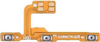 f6ef4b6df3d Cellphone Replacement Parts Repuestos para celulares Botón de Encendido y  botón de Volumen Cable Flex para