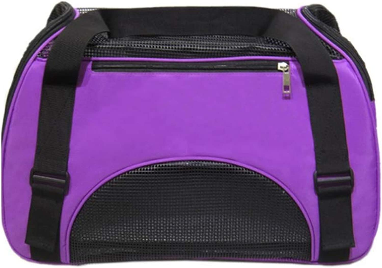 Pet Carriers Dog Sling Bag Teddy Breathable Dog cat Waterproof Travel