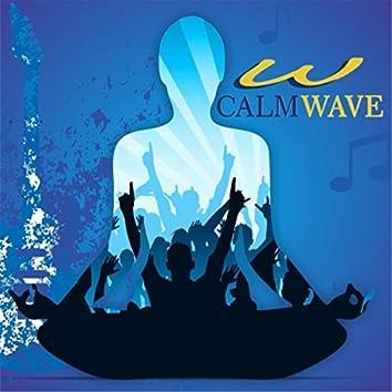 Calmwave
