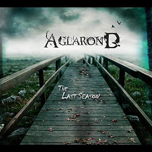 Aglarond