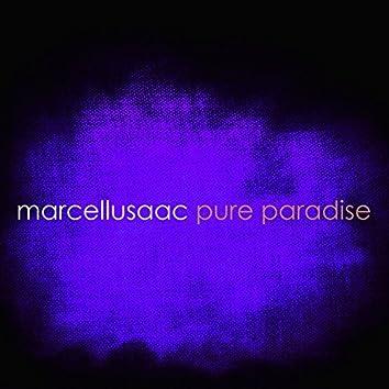 Pure Paradise
