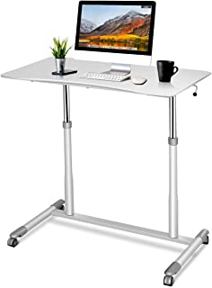 Best standing desk desk Reviews