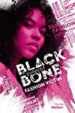 Collectif Blackbone - Fashion Victim - Tome 2 - Roman ado (2)