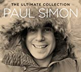 Paul Simon - The Ultimate Collection [Vinilo]