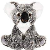 "Tribello 12"" Koala Plush, Koala Bear Stuffed Animal Toy"