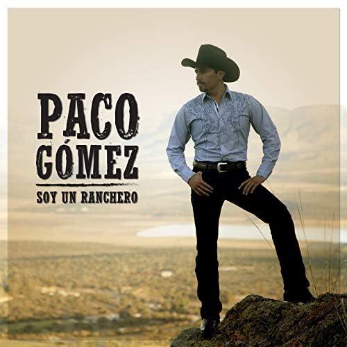 Paco Gomez