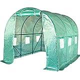 FDW Greenhouse