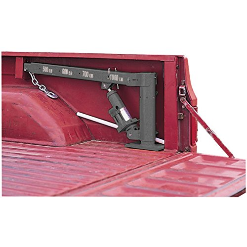 in budget affordable Pickup 1/2 ton HFT