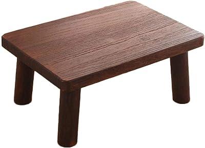 Phenomenal Amazon Com Loon Peak Somers 42 Wood Metal Coffee Table Ibusinesslaw Wood Chair Design Ideas Ibusinesslaworg