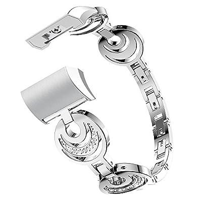 Miya System Ltd Armband