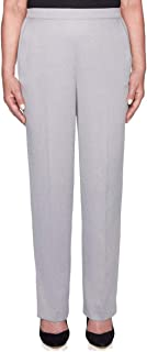 Best grey pants women's outfit Reviews