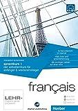 Interaktive Sprachreise: Sprachkurs 1 Francais