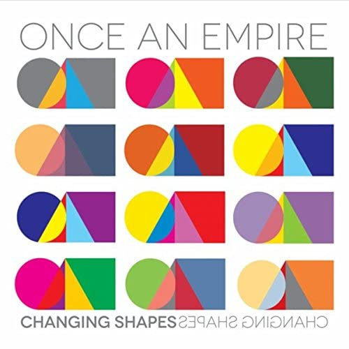 Once an Empire