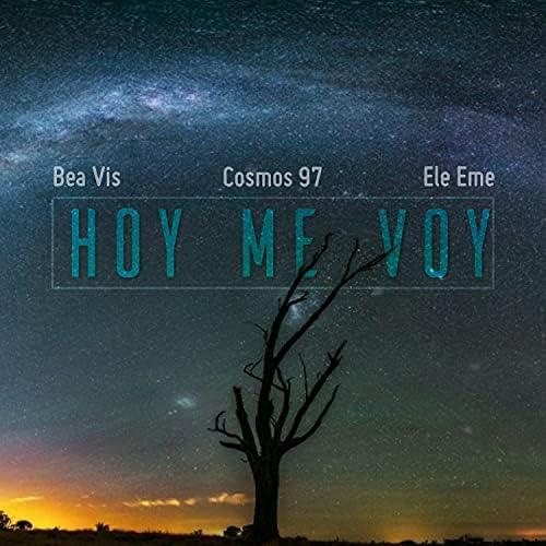 Beavis, Ele Eme & Cosmos 97
