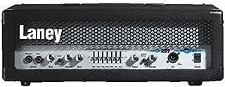 Best laney rb9 bass amp head Reviews