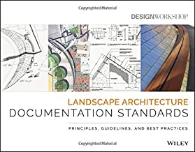 Best landscape architecture documentation standards Reviews