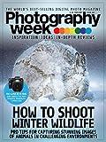 Photography Week