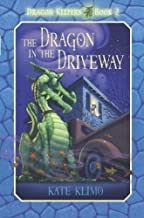 Best dragon keeper book series Reviews