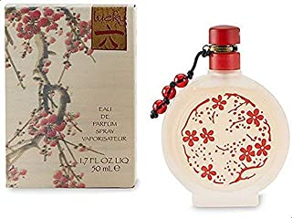Liz Claiborne Lucky Number 6 For Women -Eau De Parfum, 50 ml-