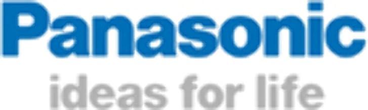 Panasonic KX-NT366-B IP 6-Line LCD 4 X 12CO, SP Phone, Black