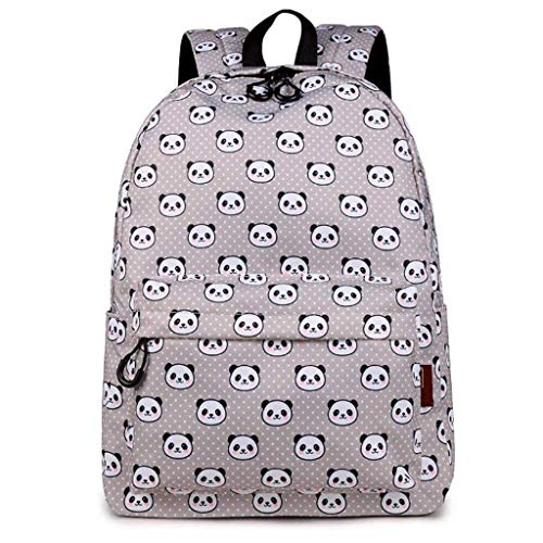 XXSHN Backpack for Boys and Girls, Perfect Size for Preschool, Kindergarten, and School