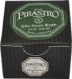 Pirastro Kolophonium Oliv / Evah Pirazzi, für Darm- und Kunststoffsaiten, weich