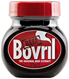 Bovril Salsa Barbc&Carn Pollo Carne Fria Vdro 125 -[pack de 6]