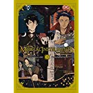 The Mortal Instruments: The Graphic Novel, Vol. 3;Mortal Instruments: The Graphic Novel