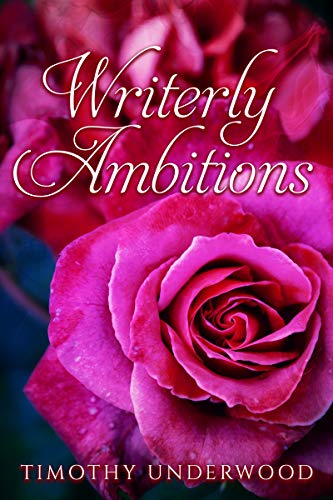 Writerly Ambitions