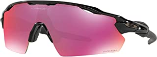 Men's OO9211 Radar EV Pitch Shield Sunglasses