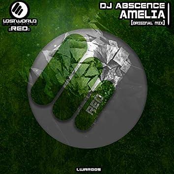 Amelia (Original Mix)