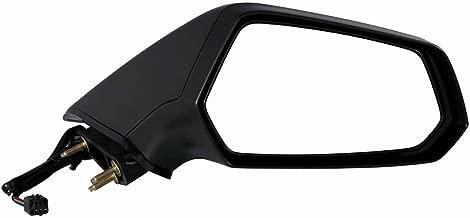 Best camaro side mirror Reviews