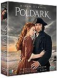 Pack Poldark (2015) - Primera y Segunda Temporada Completa - Edicin Especial [Blu-ray]