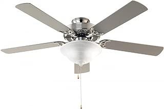 trans globe ceiling fans